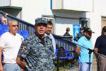 Подробнее: В Республике Алтай прошёл II-ой республиканский Чемпионат по...