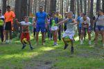 Подробнее: В УФСИН по Республике Алтай прошел 17 туристический слет  сотрудников и членов...